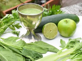 alimentation pour manger végétalien