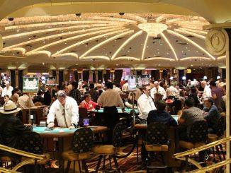 casino en ligne comme dans un casino réel