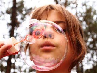 diagnostic de la dysphasie chez l'enfant