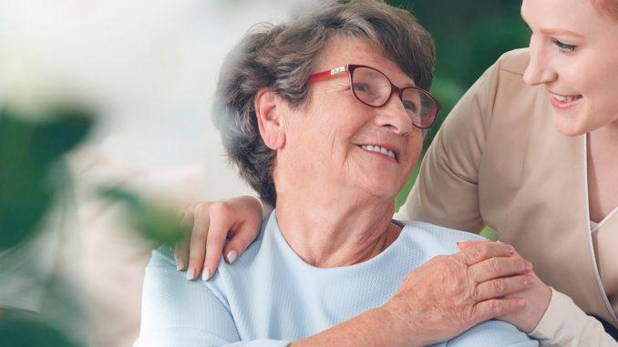 les avantages offerts par la complémentaire santé pour senior