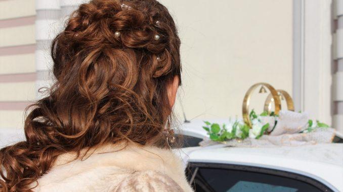 Top des conseils pour trouver la meilleure extension de cheveux