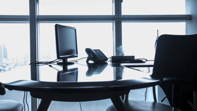 Des moyens efficaces d'améliorer les performances des employés
