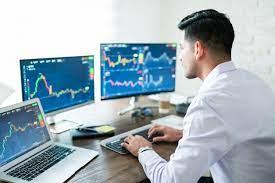 Quel est le bon moment pour investir sur le marché des actions